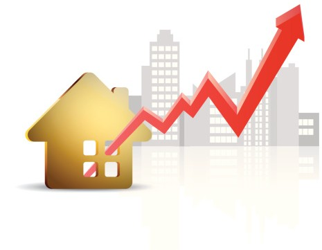 Arzon: des prix de l'immobilier élevés