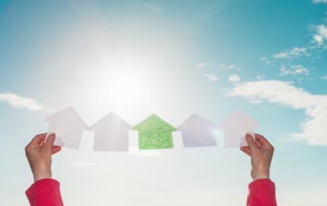 Marché immobilier Morbihan: l'embellie se confirme