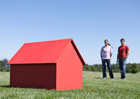 Offres immobilières à Arzon (56)