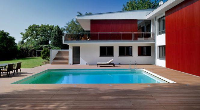 Comment mettre en valeur sa terrasse ?