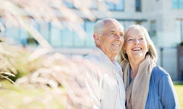 Comment trouver une maison de retraite près d'Arzon ?